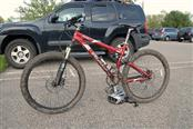 SPECIALIZED BICYCLE Mountain Bicycle XC COMP